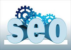 Netshooters-Seo Company in Chandigarh Mohali