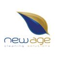 New Age Cleaning Solutions, Kolkata Kolkata