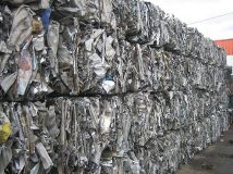 Foto de NFS Metals Enterprise