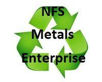 NFS Metals Enterprise Mumbai