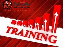 Nifty Trading Institute Mumbai