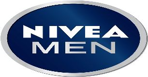 Nivea Men India Mumbai