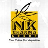 NK Sharma Group Mohali
