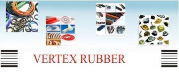 O Rings Manufacturers Mumbai