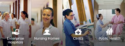 Fotos de Ohum Healthcare Solutions Pvt. Ltd.