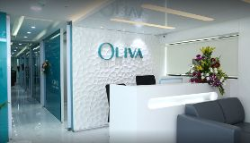 Foto de Oliva Skin And Hair Clinic Whitefield