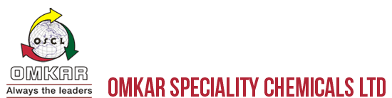 Omkar Speciality Chemicals Pvt. Ltd Thane