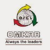 Foto de Omkar Speciality Chemicals Pvt. Ltd Thane