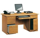 Foto de Orient Furnitures Inc. - Modular Office Furniture Manufacturers in Bangalore, IN
