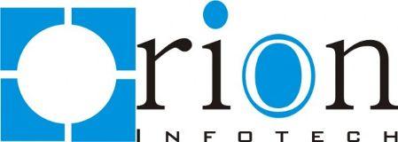 Orion Infotech Mumbai