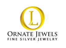 Ornate Jewels Pune