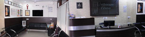 Fotos de Orthocare Dental Speciality Centre
