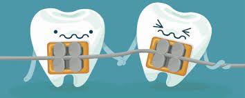 Foto de Oswal Dental & Oral Surgery Clinic