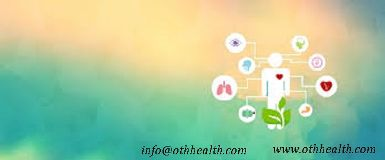 Foto de OTH Health