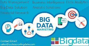 Fotos de Outsource Bigdata