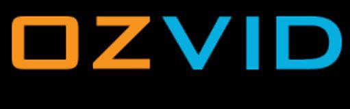 OZVID Technologies Pvt Ltd Mohali