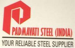 Padmavati Steel India Mumbai