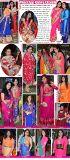 Foto de Page3Star Lucknow