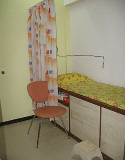 Fotos de Pain Care India Is One Of Leading Pain Relief Clinic In Mumbai