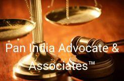 Pan India Advocate & Associates Mumbai
