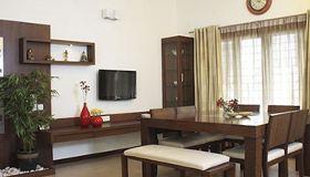 Foto de PaperToStone.com Bangalore