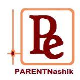 PARENTNashik Nashik