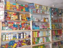 Foto de Patna Store (Online Grocery Store & Supermarket)