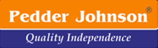 Pedder Johnson Mumbai