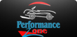 Performance Zone New Delhi