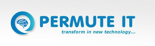 Permute IT Private Limited Jaipur