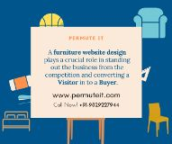 Fotos de Permute IT Private Limited