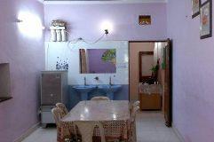 PG House for boys near Badarpur Metro Faridabad 7838258658 New Delhi