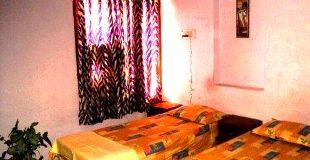 Fotos de PG House for boys near Badarpur Metro Faridabad 7838258658