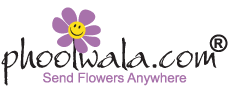 Phoolwala.com Pvt. Ltd. South Delhi