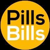 PillsBills Online Pharmacy New Delhi