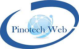 Pinotech Web Mohali