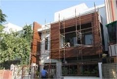 Piyush Architects And Interior Designer Bareilly
