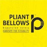 Pliant Bellows Expansion Joints Pune