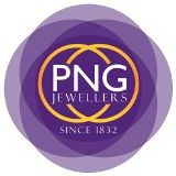 PN Gadgil Jewellers Pune