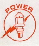 Power Accessories Bangalore