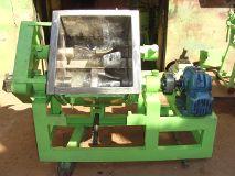 Foto de Power Battery Euipments