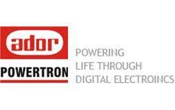 Powertronics Corporation Mumbai