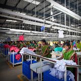 Foto de Pradhan Mercantile Pvt Ltd