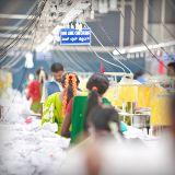 Fotos de Pradhan Mercantile Pvt Ltd