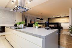 Foto de Pramukh Modular Kitchens