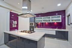 Fotos de Pramukh Modular Kitchens