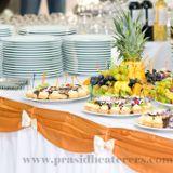 Foto de Prasidh Caterers & Events