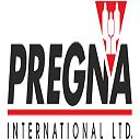 Pregna International Ltd. Mumbai
