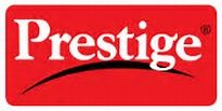Prestige Smart Kitchen- Rajaji Nagar Bangalore