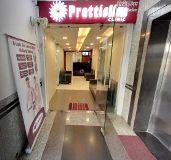 Foto de Prettislim Clinic